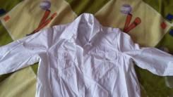 Рубашки. 52, 54