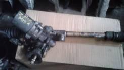 Рулевая рейка. Suzuki Swift, ZC21S, ZD21S Двигатель M15A