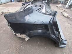 Крыло заднее FORD Mondeo 4 хетчбек 2008