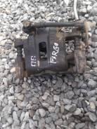 Суппорт тормозной. Isuzu Fargo, WFS62DW, WFR62DW, WFR51DW, WFS51DW Двигатели: 4FC1, 4FG1T, 4FG1