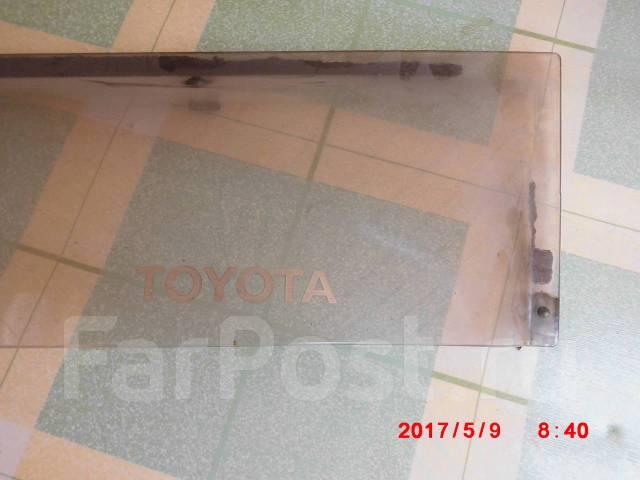 Toyota Land Cruiser Prado. 78