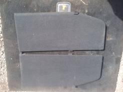 Панель пола багажника. Honda Stream, DBA-RN6, RN6, DBARN6 Двигатель R18A