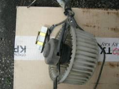 Решетка вентиляционная. Toyota Carina, CT170, CT170G Двигатель 2C