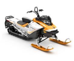 BRP Ski-Doo Summit X 154 850 E-TEC. исправен, есть птс, с пробегом