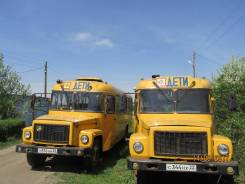 Кавз 3976. Продается автобус КАВЗ 3976, 22 места