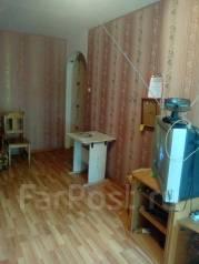 3-комнатная, улица Ленинская 31. агентство