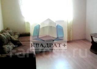 2-комнатная, проспект 100-летия Владивостока 34. Столетие, агентство, 46 кв.м.
