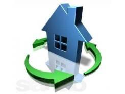 Куплю агентство недвижимости или базу владельцев квартир в г. Уссурийск