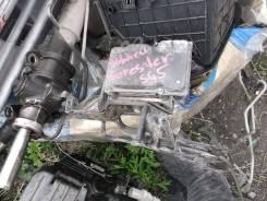 Блок abs. Subaru Forester, SG5