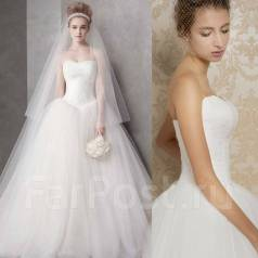 Пожалуйста подарите свадебное платье