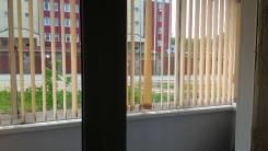 Меняю 3-х комнатную по ул. Мичурина д.6 на 2-х комнатную. От агентства недвижимости (посредник)