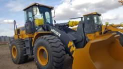 Xcmg LW500FN. XCMG LW500FN цена с доставкой до Новосибирска!, 9 000 куб. см., 5 000 кг.