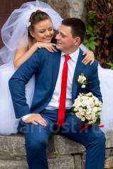 Помогите на свадьбу нужен мужской костюм