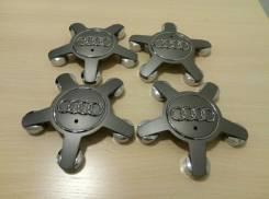 Уплотнитель подкрылка. Audi: Quattro, A5, A4, A8, A6, S6, S3, A3, A6 allroad quattro, S5, A7, Coupe, A4 allroad quattro