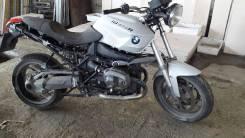BMW R 1200 R. исправен, птс, с пробегом. Под заказ