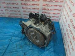 Автоматическая коробка переключения передач. Honda Avancier Honda Elysion Honda Odyssey Honda Inspire Двигатель J30A