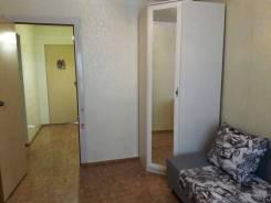 Комната, улица Дикопольцева 35. Центральный, частное лицо, 9 кв.м.