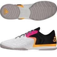 Adidas X 15.2. 41