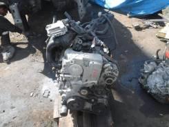 Двигатель в сборе. Nissan X-Trail, TNT31 Nissan Murano, TNZ51 Nissan Teana, TNJ32 Двигатель QR25DE. Под заказ