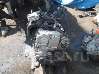 Двигатель в сборе. Nissan Teana, J32R, TNJ32 Nissan X-Trail, T31, T31R, TNT31 Nissan Murano, TNZ51 Двигатели: QR25DE, VQ25DE, VQ35DE, M9R, MR20DE. Под...