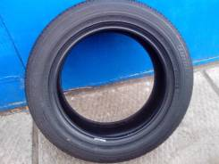 Bridgestone Turanza ER300. Летние, износ: 5%, 2 шт