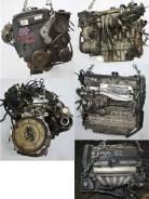 Двигатель в сборе. Volvo V70 Volvo S80, AS60, AS70 Volvo S70 Volvo S60, FS70