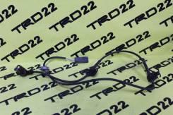 Датчик abs. Mazda MPV, LY3P Mazda CX-7, ER3P, ER Двигатели: L3VDT, L3VE, L5VE