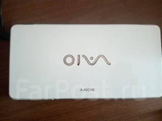 "Sony VAIO VGN-P. 8"", 1,6ГГц, ОЗУ 2048 Мб, диск 80 Гб, WiFi, Bluetooth, аккумулятор на 2 ч."
