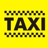 """Водитель такси. Водитель в такси. . Такси """"Такси"""""""
