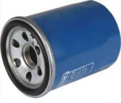 Фильтр масляный KIA Sportage 94 Parts-Mall PBB004 MZ690116,FEY014302,263002Y500
