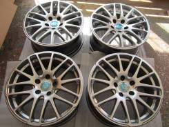 Sparco. 8.0x18, 5x120.00, ET40, ЦО 72,6мм.