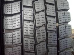 Dunlop SP LT 02. Зимние, без шипов, 2013 год, износ: 5%, 4 шт