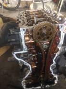 Двигатель в сборе. Honda Civic, FD1 Двигатель R18A. Под заказ