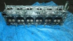 Головка блока цилиндров. Nissan: Stagea, Leopard, Gloria, Cedric, Cefiro, Figaro, Rasheen, Laurel, Skyline Двигатели: RB25DET, RB25DE, RB25D