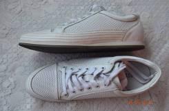 Туфли спортивные. 42