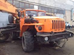 Ивановец КС-35714. Продается Автокран «Ивановец» КС-35714, 11 000 куб. см., 16 000 кг., 18 м.