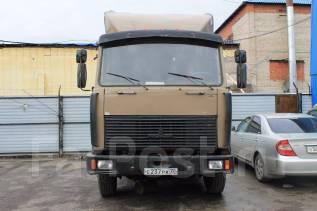 МАЗ 64229. Продам , 3 000 куб. см., 25 000 кг.