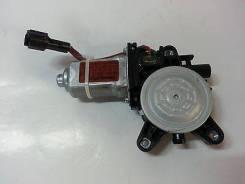 Мотор стеклоподъемника. Chevrolet Lacetti Двигатели: LDA, LXT, L95, L84, L14, L34, LMN, L44, L88