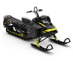 BRP Ski-Doo Summit X 165 850 E-TEC. исправен, есть птс, с пробегом. Под заказ