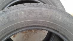 Bridgestone B650AQ. Летние, износ: 10%, 2 шт