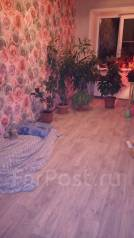 Комната, Семашко 1. Железнодорожный, частное лицо, 13 кв.м.
