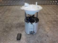Насос топливный электрический Chevrolet Cobalt 2012-