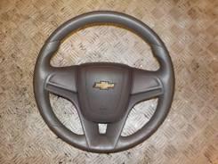 Рулевое колесо с AIR BAG Chevrolet Cobalt 2012-