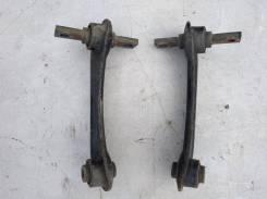 Рычаг подвески. Honda CR-V, RD1 Двигатель B20B