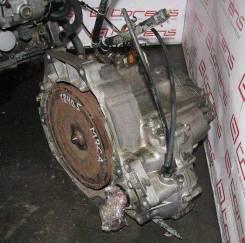 Автоматическая коробка переключения передач. Honda Logo, GA3 Двигатель D13B. Под заказ