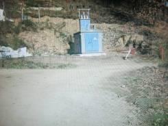 Продам участок Общество Росток район КПД. 1 000 кв.м., собственность, электричество, вода, от частного лица (собственник)