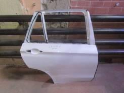 Дверь боковая. BMW X5, F15