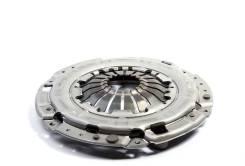 Корзина сцепления. Chevrolet Lacetti, J200 Двигатели: F16D3, F14D3