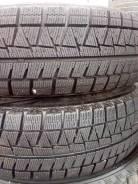 Bridgestone Blizzak Revo GZ. Зимние, без шипов, 2015 год, износ: 5%, 2 шт