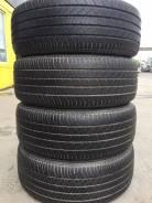 Dunlop SP Sport 270. Летние, износ: 20%, 4 шт